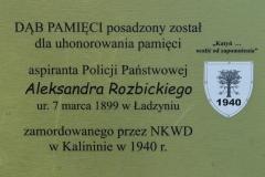 Msza-Św_polowa-Ładzyń_19